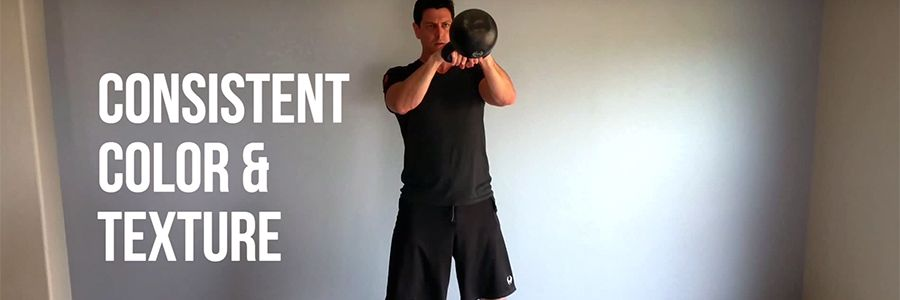 How to Shoot Exercise Tutorial Videos
