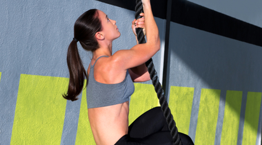 Commonly asked questions about affiliate marketing in fitness.