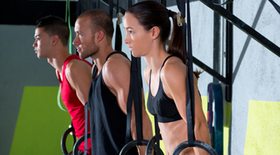 Fitness Professionals and Affiliate Marketing