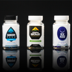 Onnit Affiliate Marketing Program