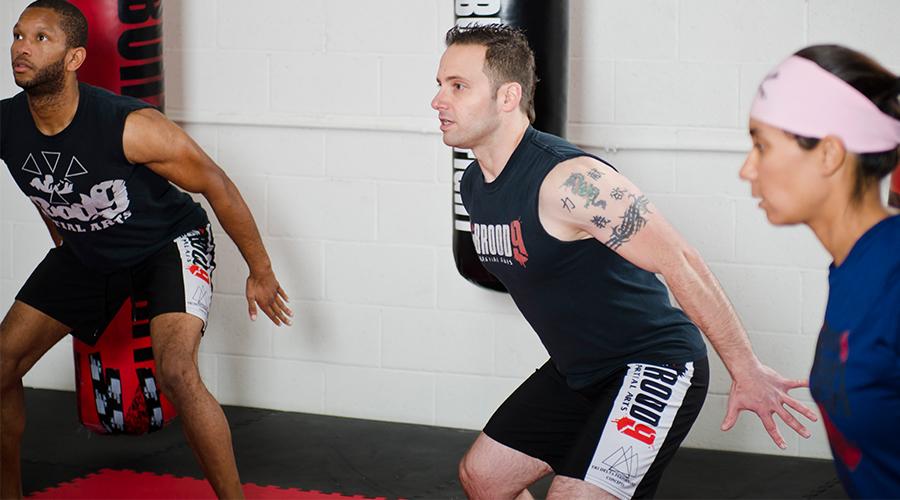 Best leg exercise for kicking power.