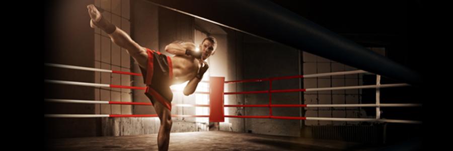 Best Calisthenic Exercise for Kicking Power
