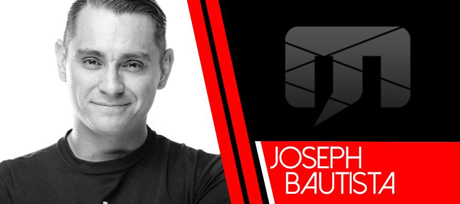 JosephBautista