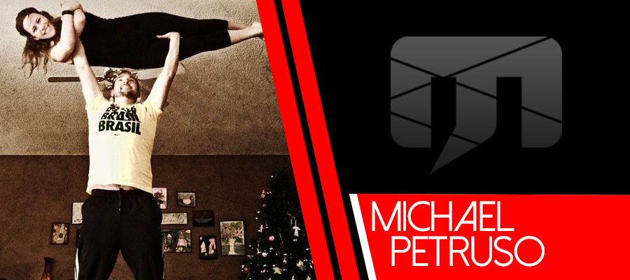 MichaelPetruso