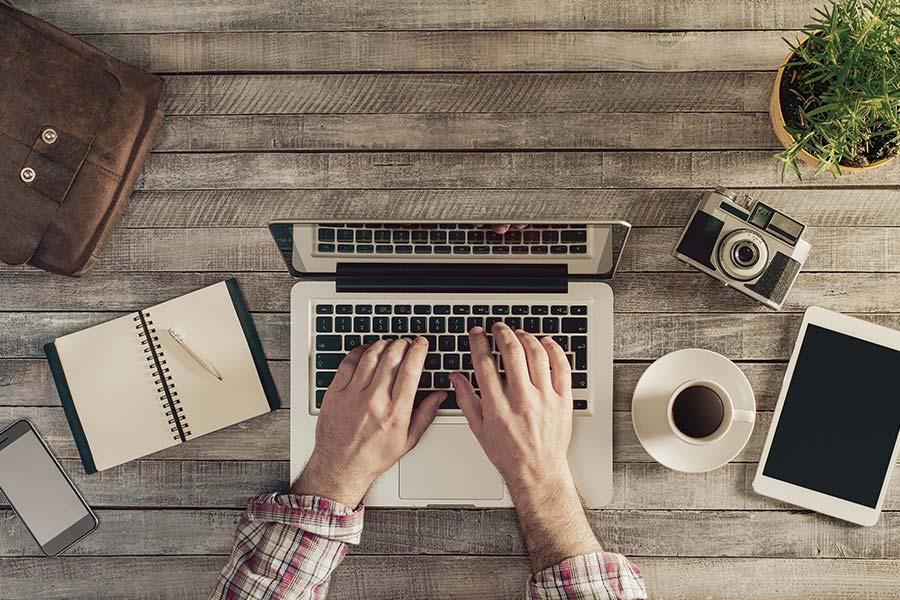 Free Online Marketing Posts