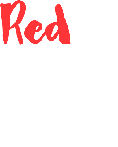Red Carpet Gifts